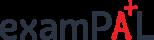 examPAL GMAT Blog