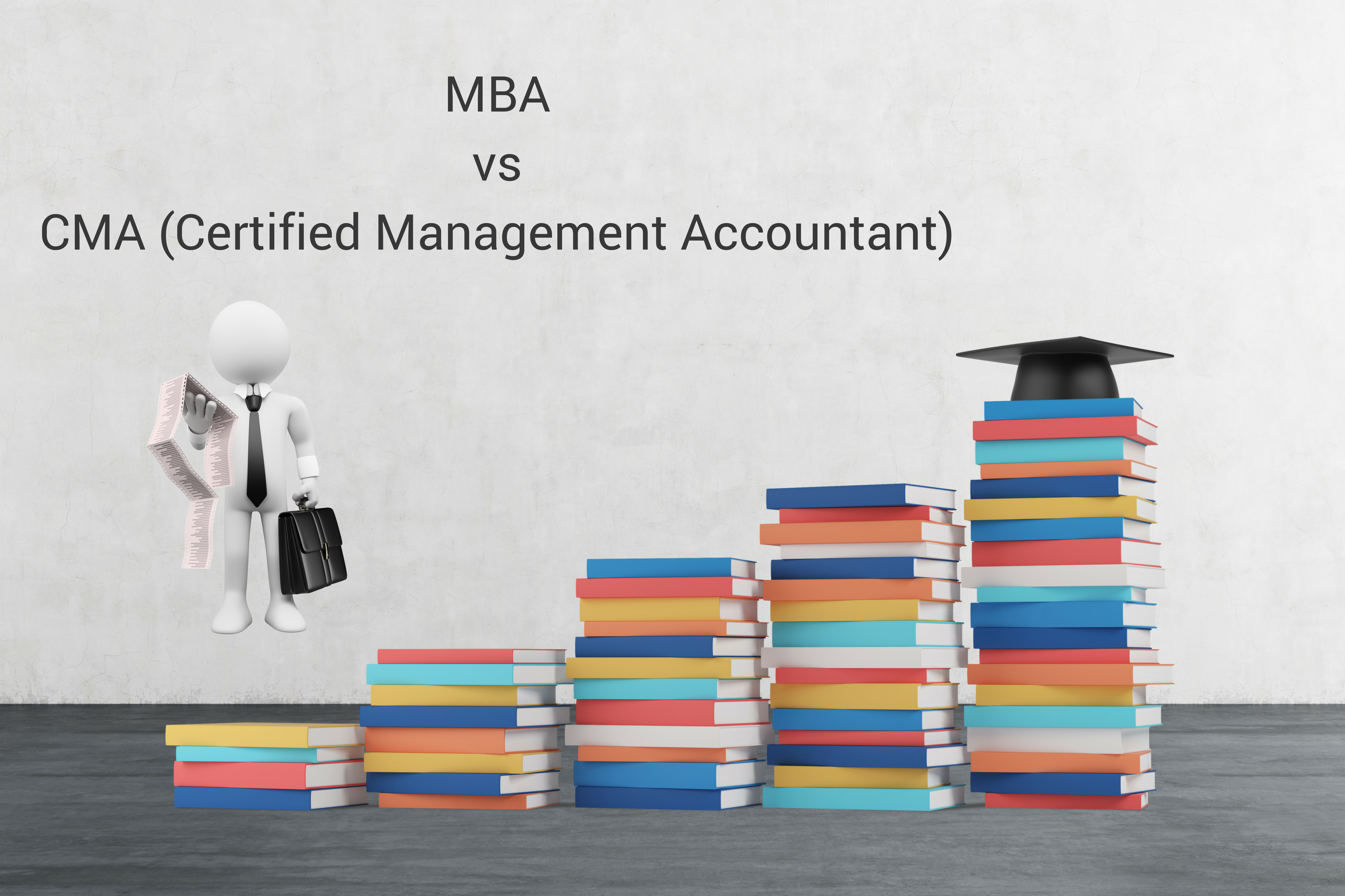 MBA vs  CMA (Certified Management Accountant) - examPAL GMAT