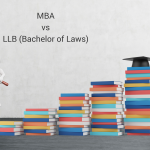 MBA vs. LLB (Bachelor of Laws)