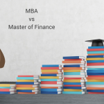 MBA vs Master of Finance
