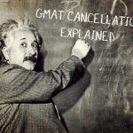 Gmat Cancellation Explained – Everything You (Hopefully Won't) Need to Know