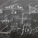 Can You Use a Calculator on the GMAT?