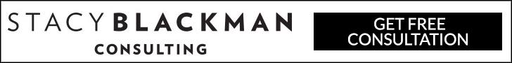 sb-banner