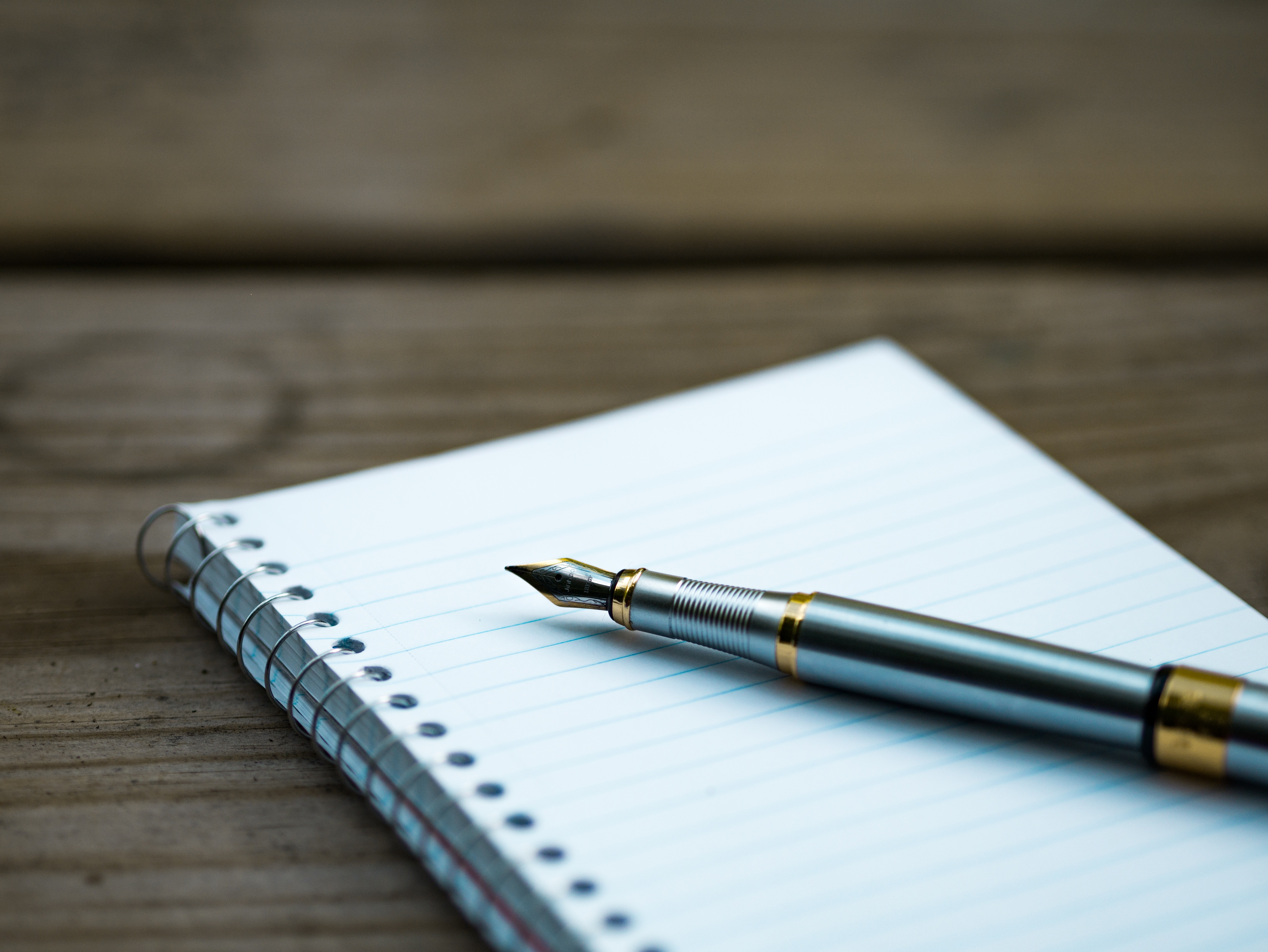 blank-notebook