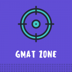 Get Psyched! How to Put Yourself in the GMAT Zone?