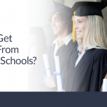 How To Get A 'YES!' From Business Schools? Live Webinar