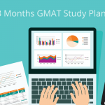 How to Prepare for the GMAT in 3 Months