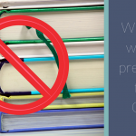 Why Books Will Never Prepare You For The GMAT