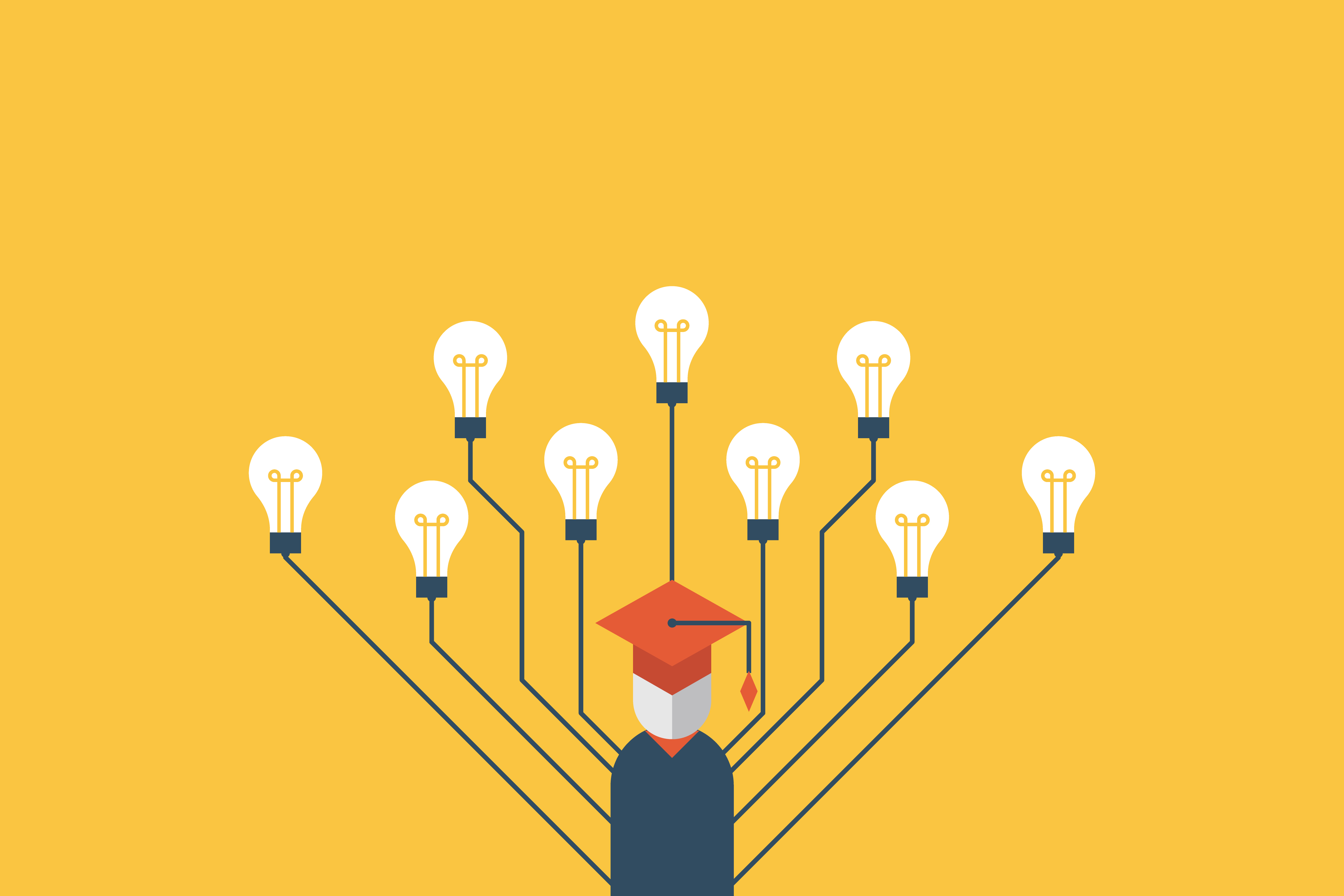 10 Keys to nail Data Sufficiency and Critical Reasoning questions webinar