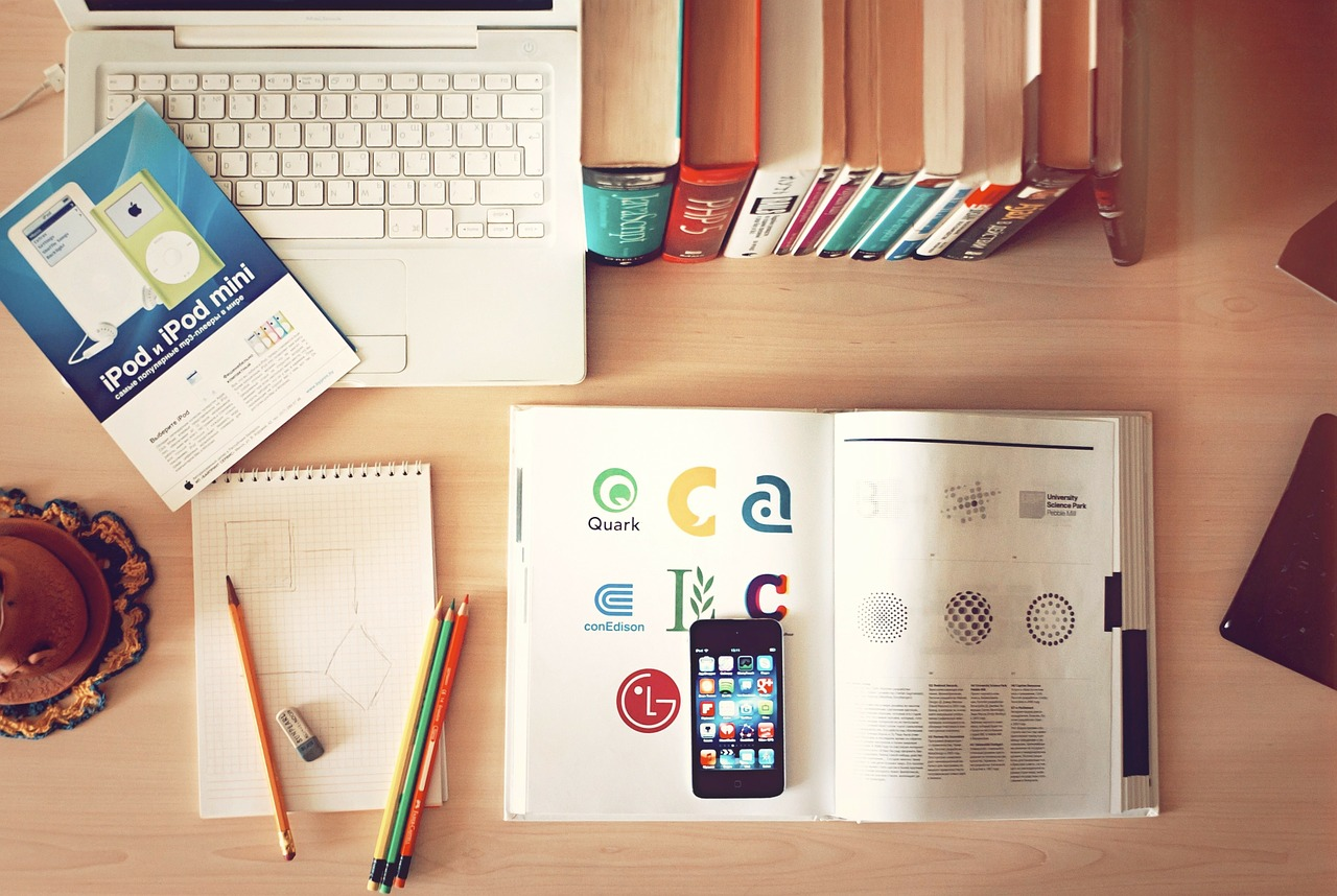 How and When to Start Preparing for the GMAT